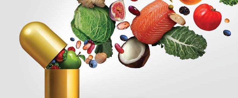 integratori-alimentari farmacia san carlo secondigliano