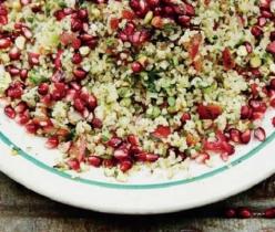 Insalata-Tabulè-con-pistacchi-e-sommacco