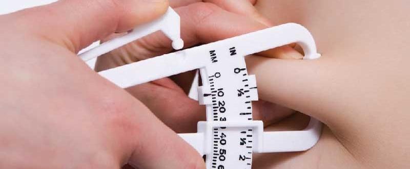 indice-massa-corporea farmacia san carlo secondigliano