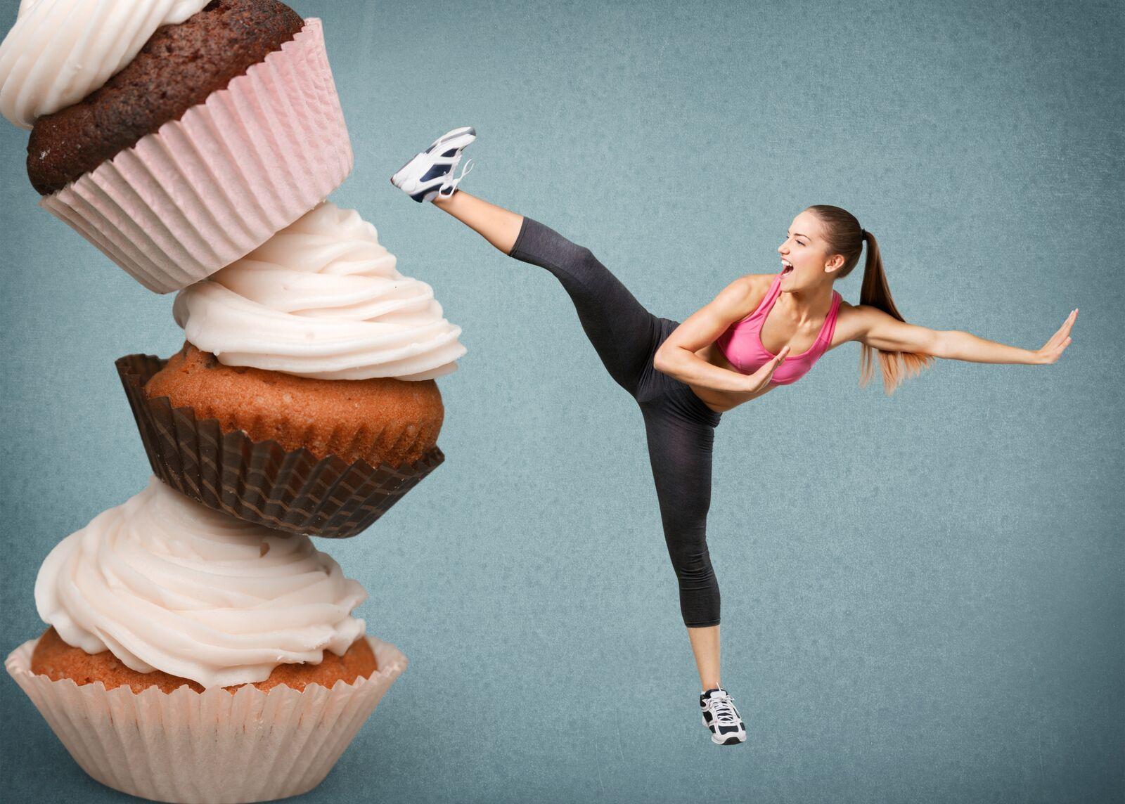 miti ginnastica dimagrimentofarmacia san carlo secondigliano
