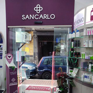 farmacia-san-carlo2
