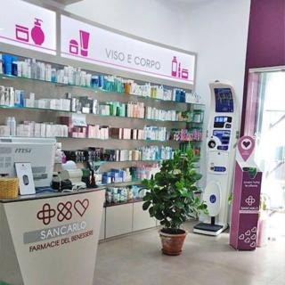 farmacia-san-carlo4
