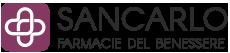 marchio-farmacia-san-carlo