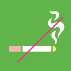 STOP-FUMO-FARMACIA-SAN-CARLO