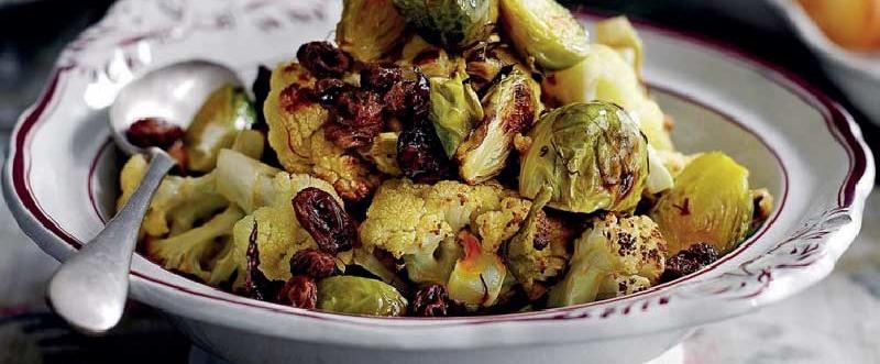 Broccoletti-e-cavolfiore-alla-siciliana