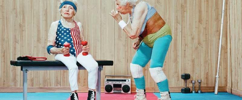 esercizi-per-gli-anziani farmacia san carlo secondigliano