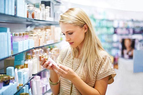 Farmacia-Sancarlo-Offerte