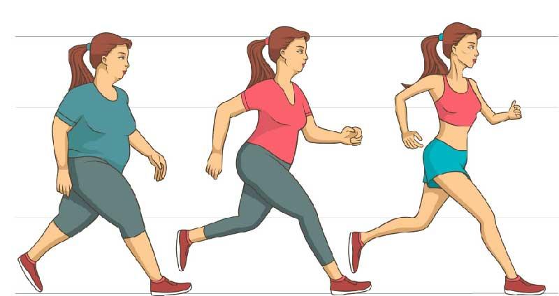 camminare-veloce-fa-dimagrire-farmacia-san-carlo
