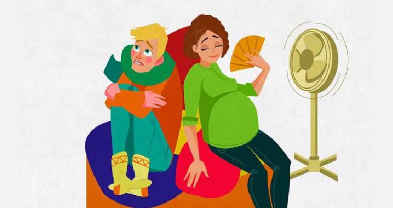 caldo-in-gravidanza-farmacia-san-carlo-secondigliano