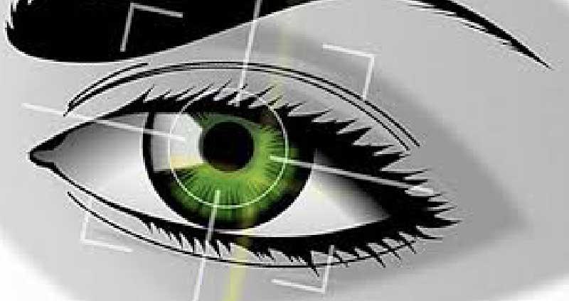 occhi-e-salute-farmacia-san-carlo