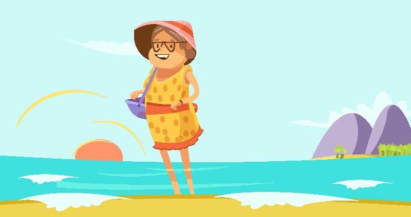 passeggiare-in-riva-al-mare-farmacia-san-carlo