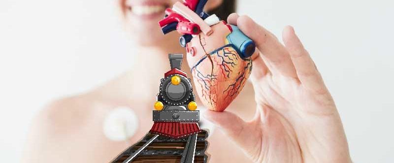 il-cuore-è-un-treno-farmacia-san-carlo