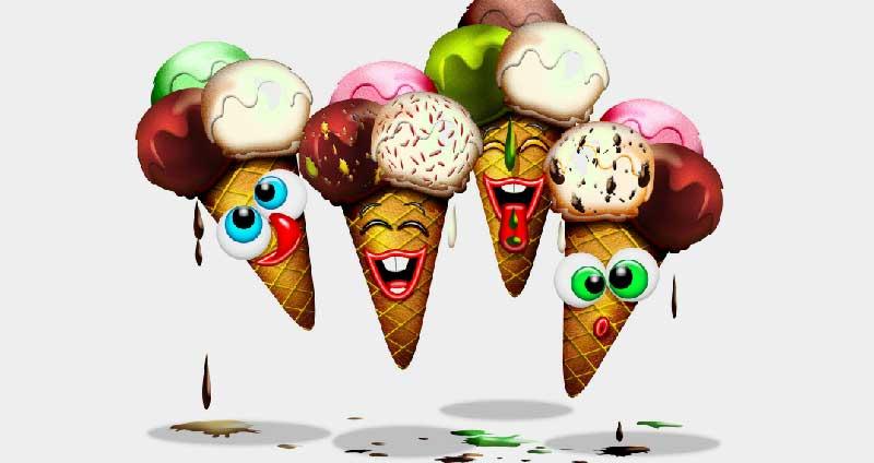 il-gelato-fa-bene-farmacia-san-carlo