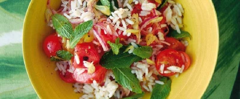 insalata-di-riso-e-anguria-farmacia-san-carlo