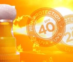 scegliere-protezione-solare-farmacia-san-carlo