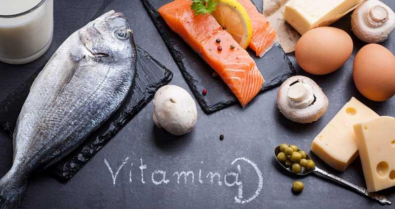 vitamina-d-contro-losteoporosi-farmacia-san-carlo