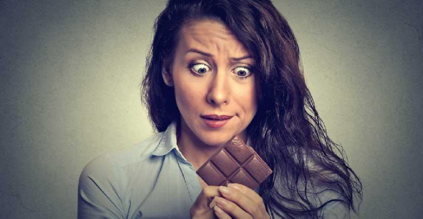 dipendenza-da-cioccolato-farmacia-san-carlo