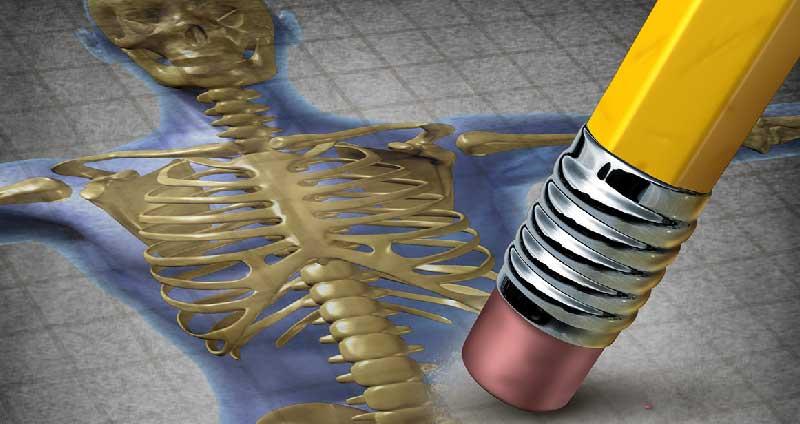 osteoporosi farmacia san carlo secondigliano