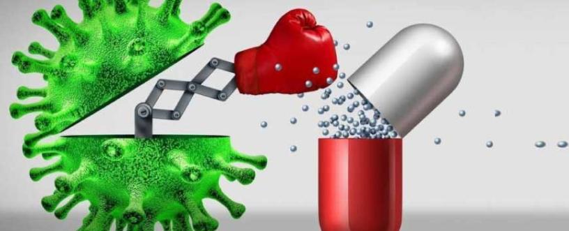 antibiotico-resistenza-farmacia-san-carlo
