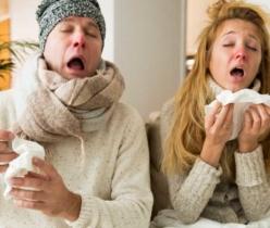 l'influenza-quando-arriva-arriva-farmacia-san-carlo